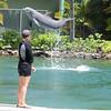 Hawaii 2013-03-17 008