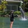 Hawaii 2013-03-17 007