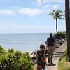Hawaii 2013-03-17 002