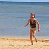 Hawaii 2013-03-17 019
