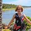 Hawaii 2013-03-17 004