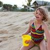 Hawaii 2013-03-19 028