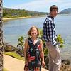 Hawaii 2013-03-17 003