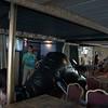 Atlantis Adventures Navatek Whale Watch Cruise, Honolulu, Hawaii, 03/28/2014