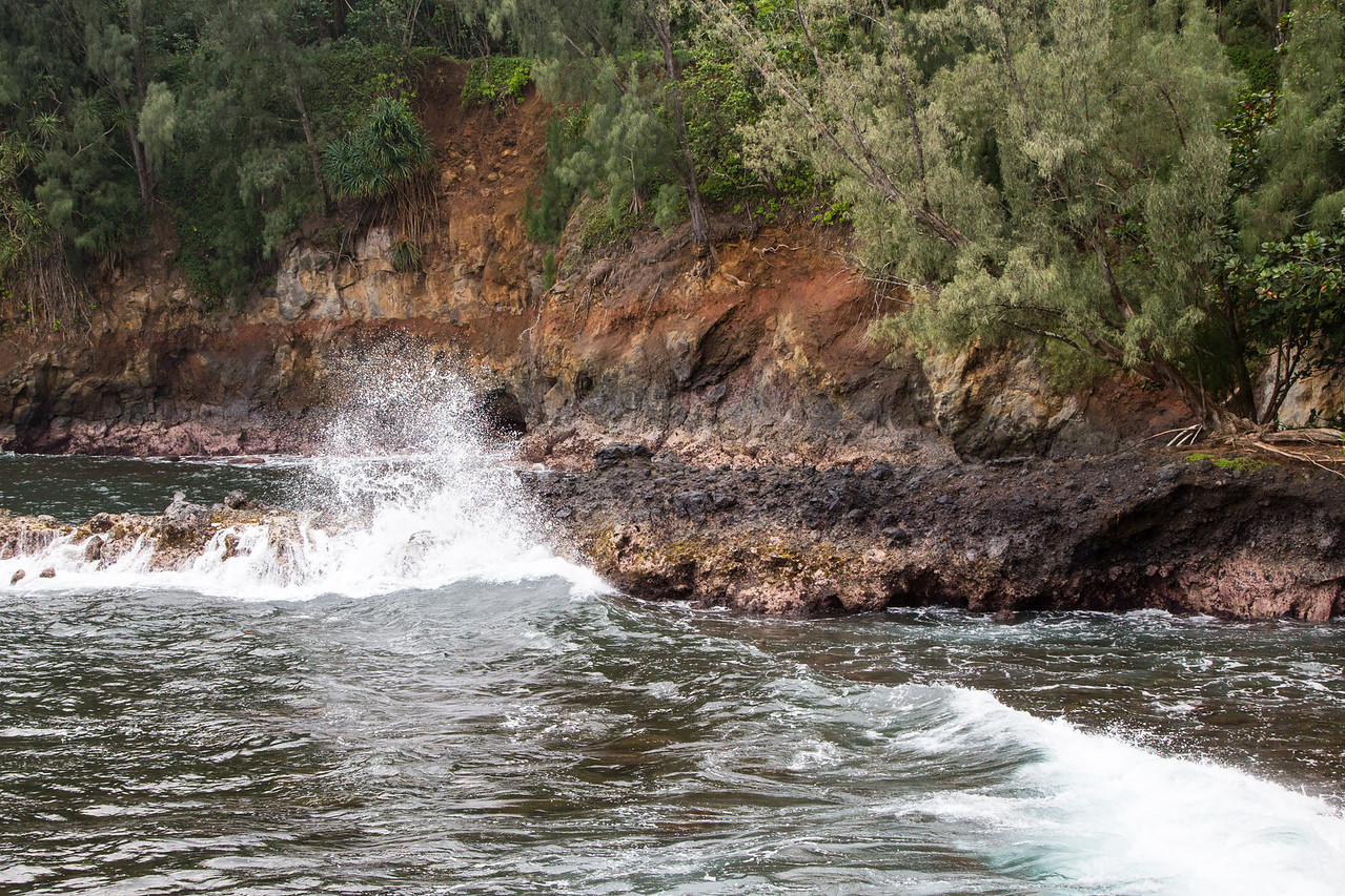Hawaii-5970