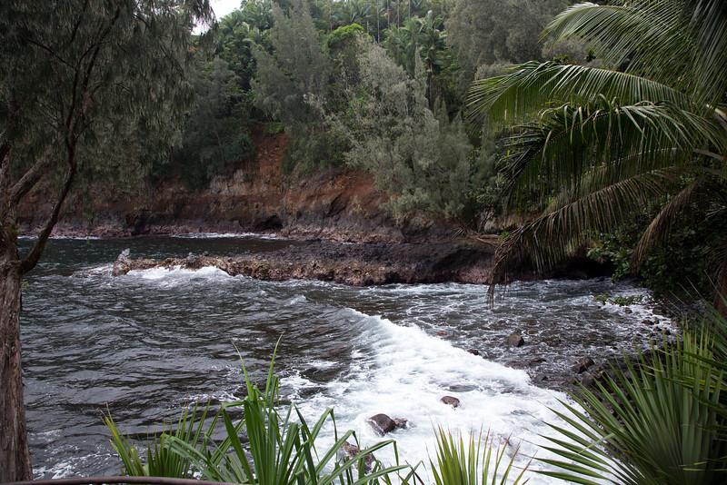 Hawaii-5965