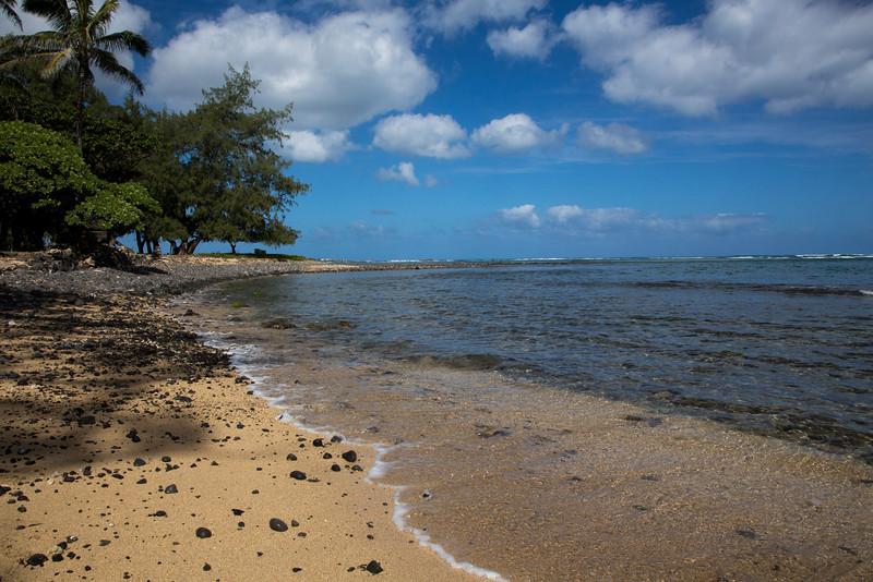 Hawaii-6116