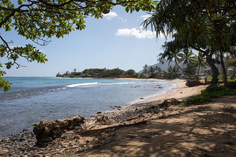 Hawaii-6112