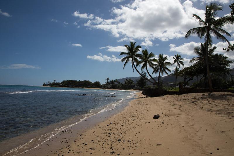 Hawaii-6117