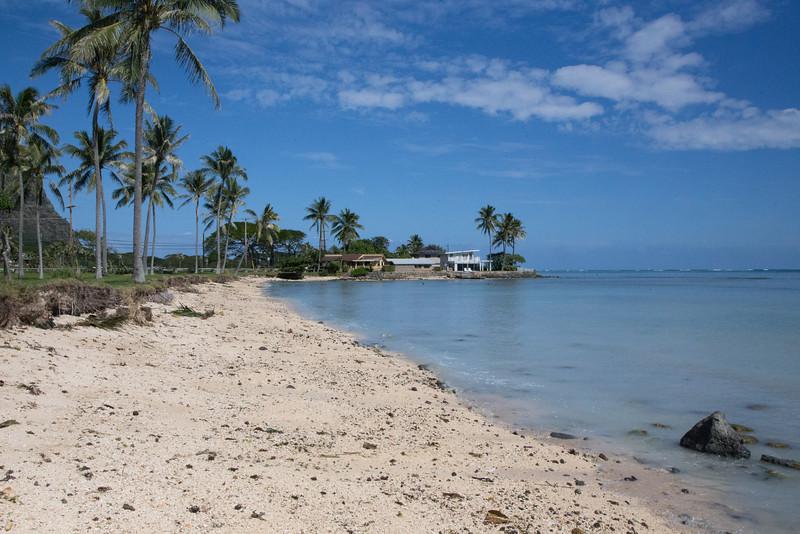 Hawaii-6095