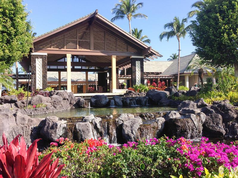 Hawaii-0809