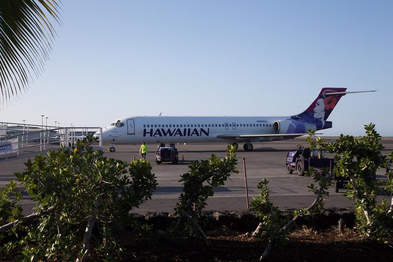 Hawaii-5993