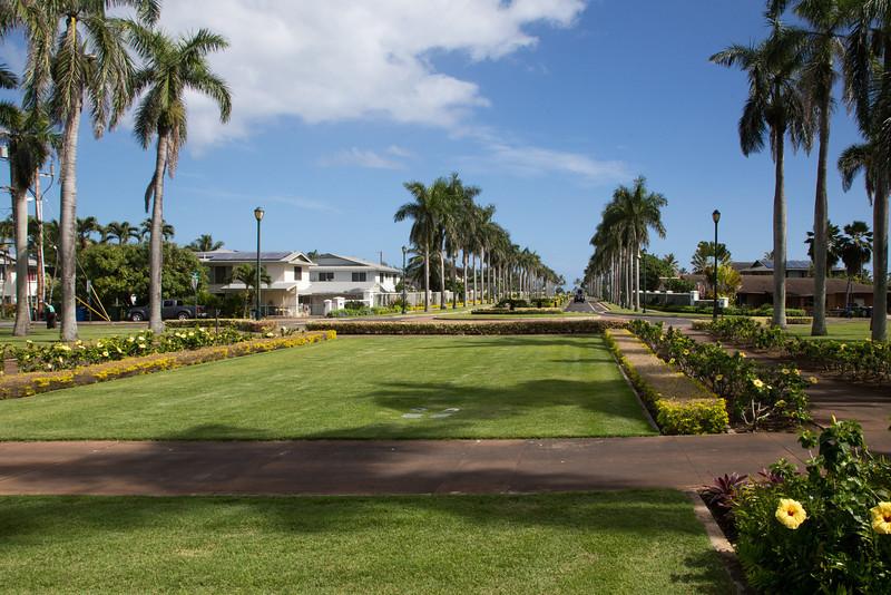 Hawaii-6122