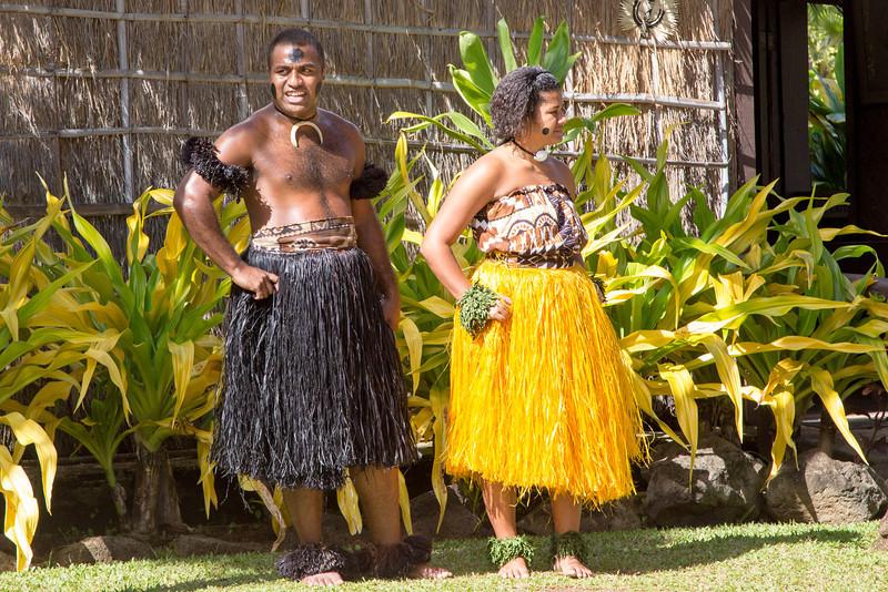 Hawaii-6007