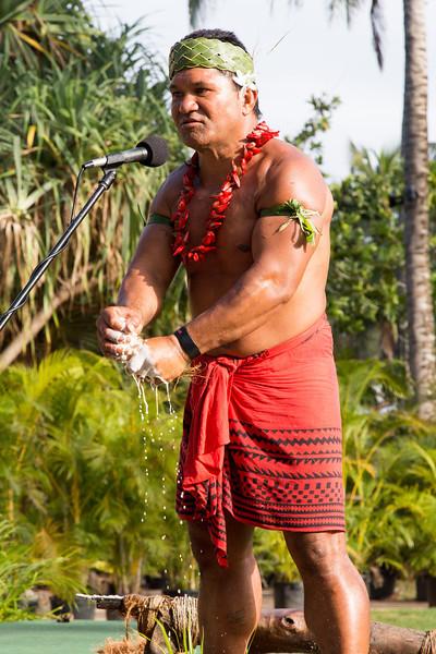 Hawaii-6055