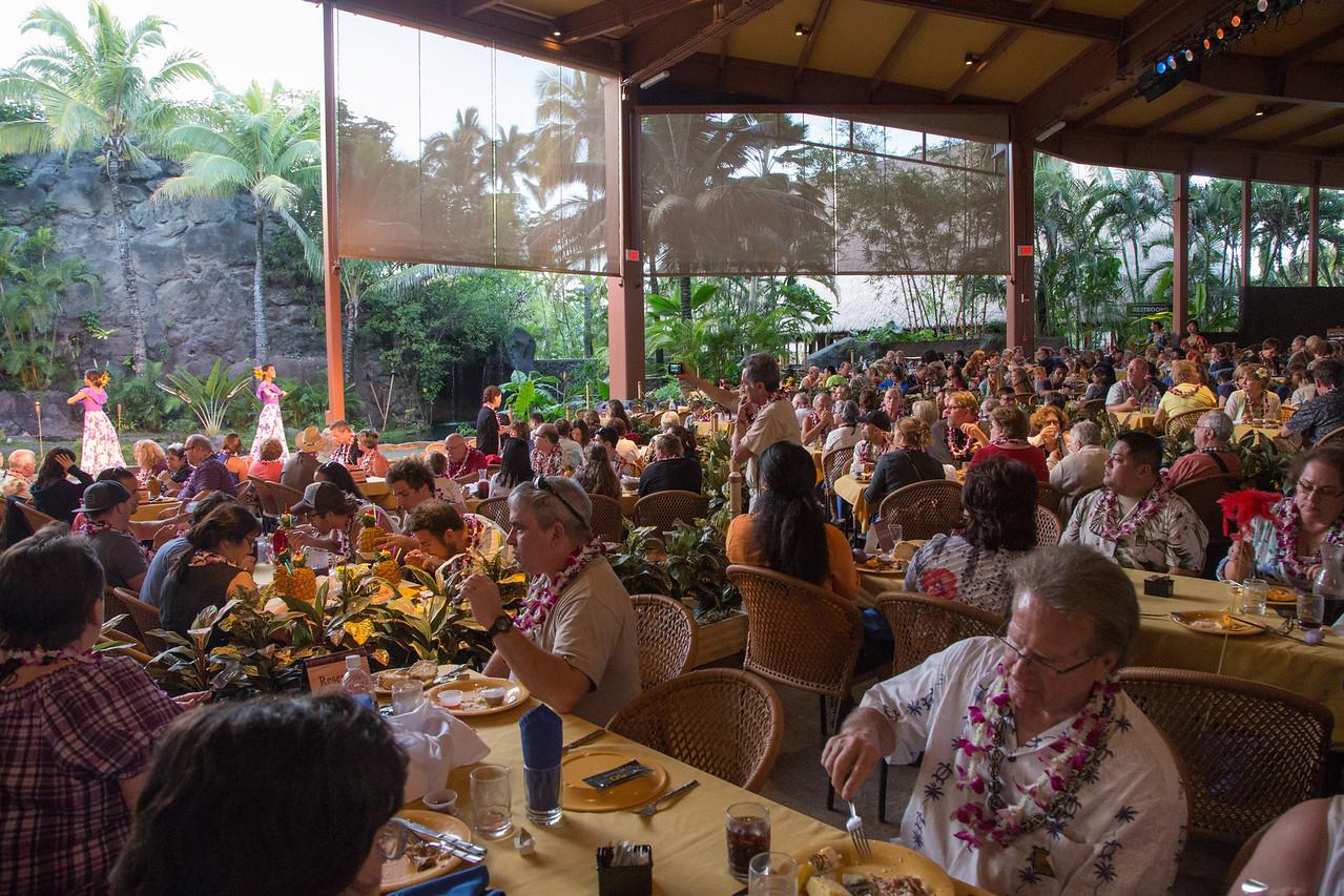 Hawaii-6069