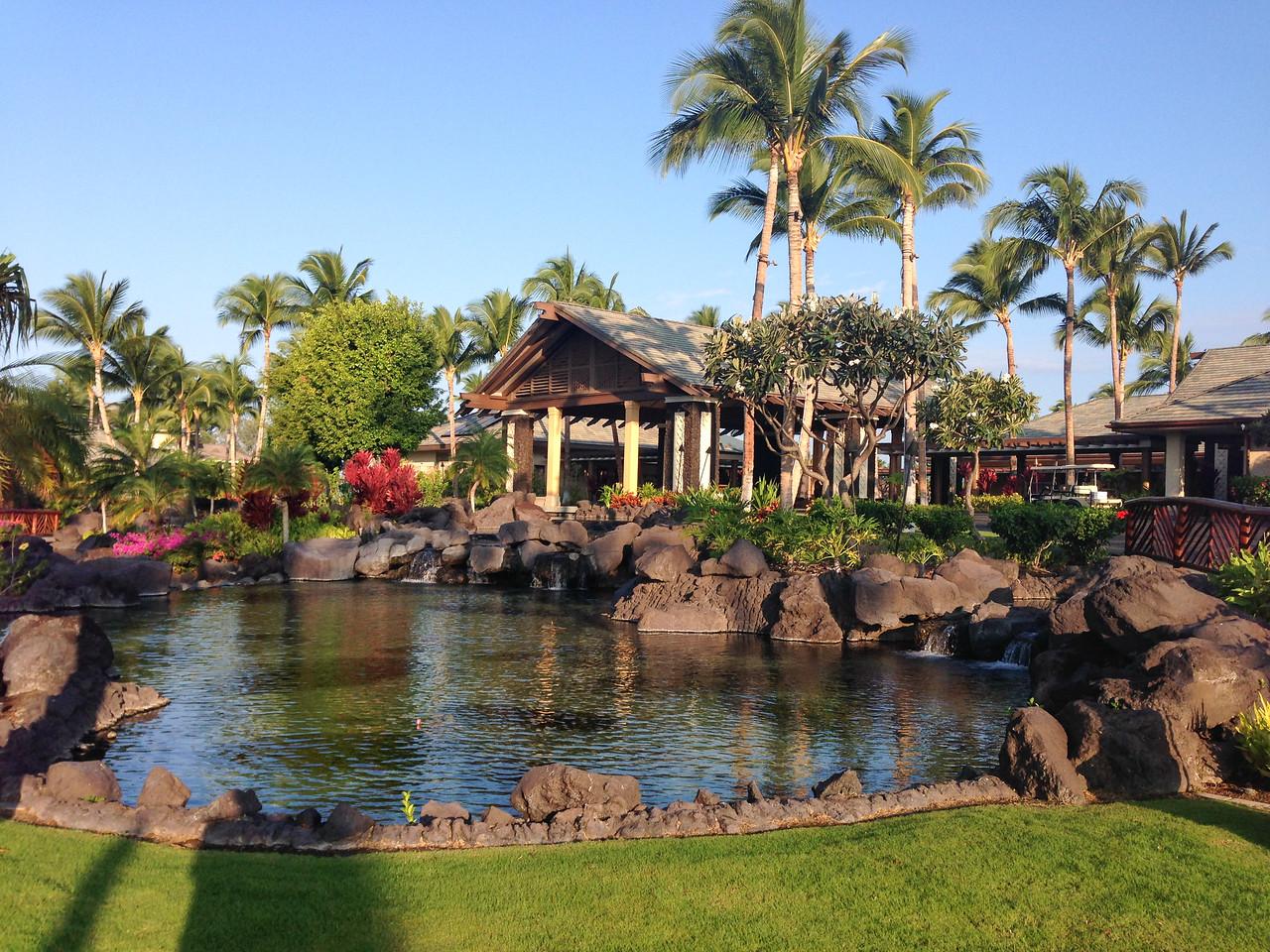 Hawaii-0807
