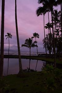 hawaii2016-191