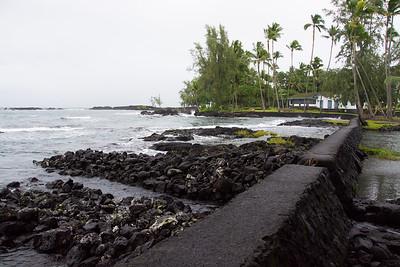 hawaii2016-189
