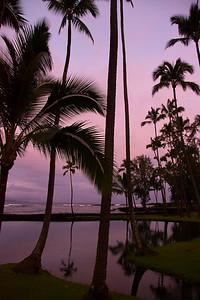 hawaii2016-193