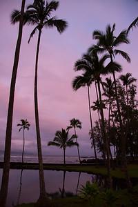 hawaii2016-192