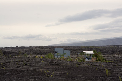 hawaii2016-209