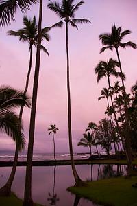 hawaii2016-195