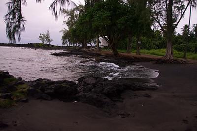 hawaii2016-196