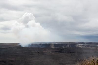 hawaii2016-204