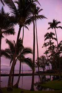 hawaii2016-194
