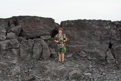 hawaii2016-211