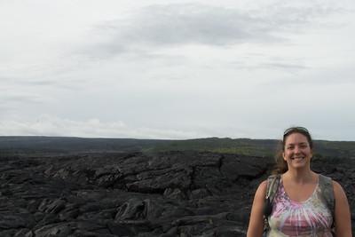 hawaii2016-213