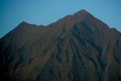 hawaii2016-9