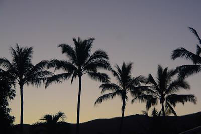 hawaii2016-8