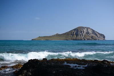 hawaii2016-124