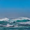 DSC_0026e Waves