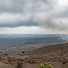 Massive Kilauea Cauldra