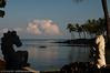 Hilton Waikoloa Village, Kona, Big Island, Hawaii