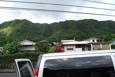 Hawaii-James' Pics 10-11-11