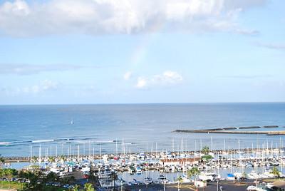 Hawaii-James' Pics 10-10-11