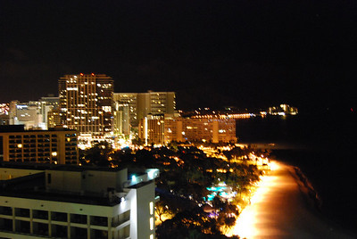 Hawaii-James' Pics 10-8-11