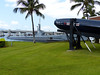 USS Bowfin<br /> Pearl Harbor