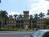 Hawaii Supreme Court<br /> Oahu, Hawaii