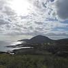 Hike to the Makapuu Lighthouse