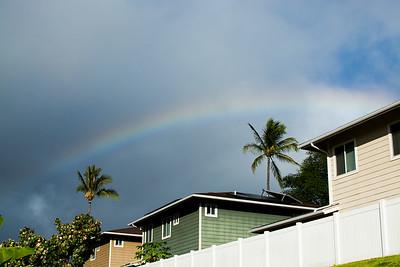 hawaii2017-4