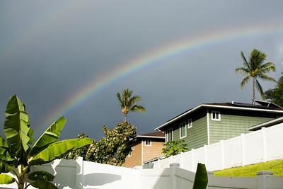hawaii2017-6