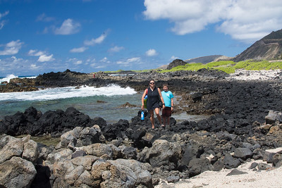 hawaii2017-20