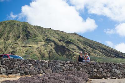 hawaii2017-15