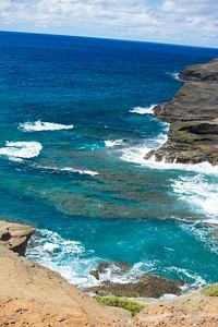 hawaii2017-13