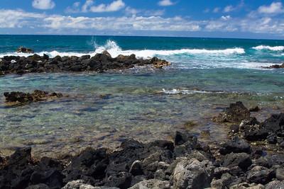 hawaii2017-22